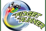REVELL Fidget Runner II Fidget Runner, Mehrfarbig