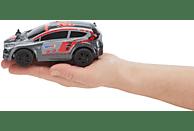 REVELL Rallye Speed Fighter RC Fahrzeug, Mehrfarbig