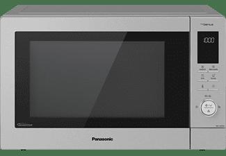 pixelboxx-mss-81266832
