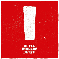 Peter Maffay - JETZT! [Vinyl]