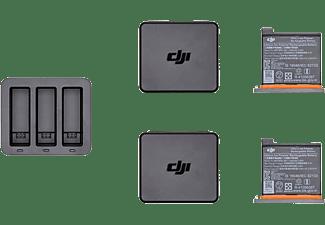 DJI Osmo Charging Kit (EU)