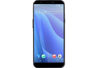 HTC Desire 12s 32 GB Dark Blue Dual SIM