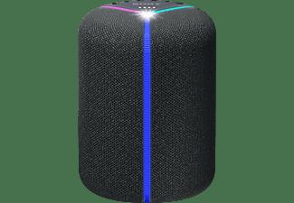 pixelboxx-mss-81270601