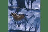 Charles Berberian - Tout Pour Le Mieux [Vinyl]