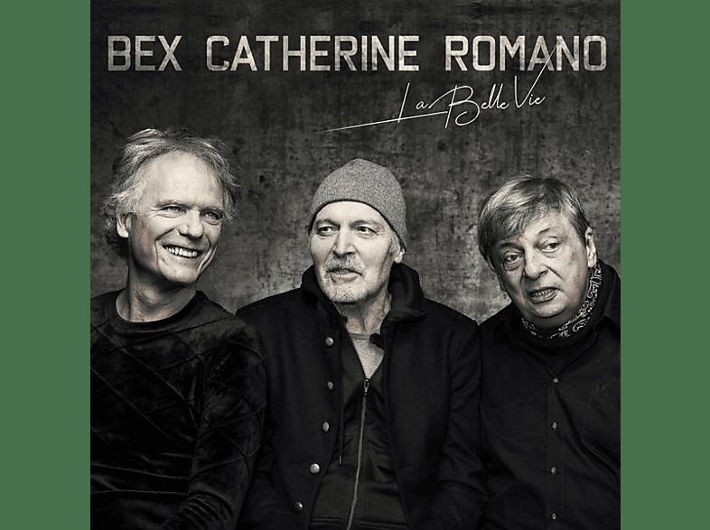 Romano Bex Catherine - La Belle Vie [Vinyl]