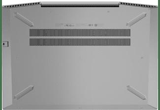 pixelboxx-mss-81271551