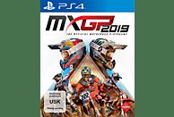 MXGP 2019 [PlayStation 4]