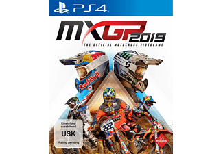 pixelboxx-mss-81272904