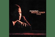 Mccoy Trio Tyner - Inception [Vinyl]