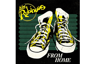 The Rubinoos - From Here [CD]