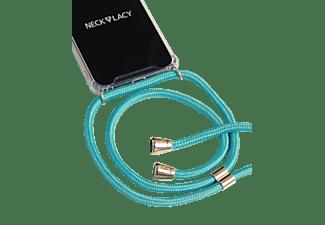 pixelboxx-mss-81275627