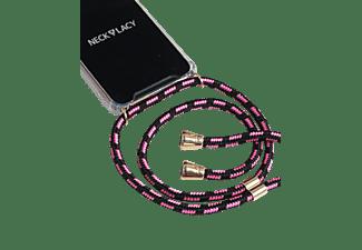 pixelboxx-mss-81275673