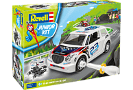 "REVELL Rallyflitzer ""Blue Tiger"" Bausatz, Mehrfarbig"