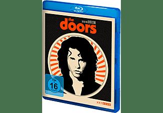 Doors,The/Blu-Ray Blu-ray