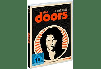 The Doors (Digital Remastered) DVD