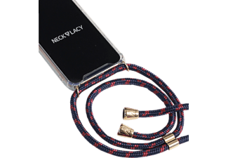 pixelboxx-mss-81276581