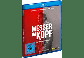Messer im Kopf Blu-ray