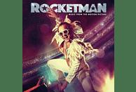 Cast Of Rocketman - ROCKETMAN [Vinyl]