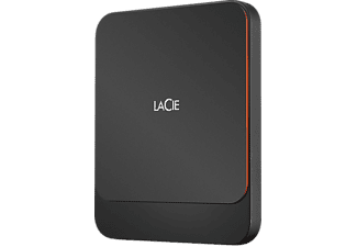LACIE Portable SSD 500 GB (STHK500800)