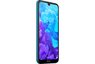 HUAWEI Y5 (2019) 16 GB Sapphire Blue Dual SIM
