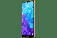 HUAWEI Y5 (2019) 16 GB Amber Brown Dual SIM
