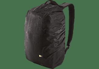 CASE-LOGIC Era Large Kamerarucksack, Obsidian