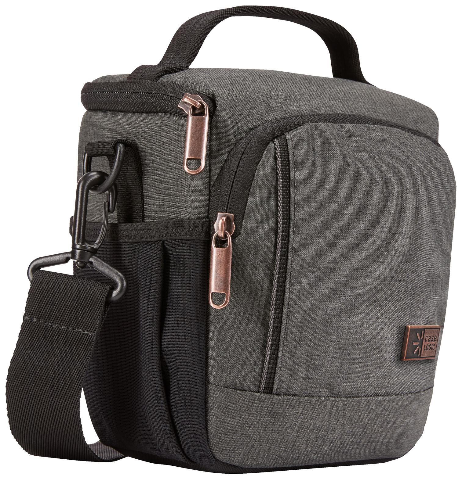 Waterproof Mirrorless Kameraobjektiv Taschen Padded Carry 2018 Case Pouchte B2M1