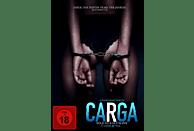 Carga [DVD]