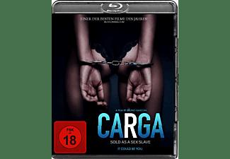 Carga Blu-ray