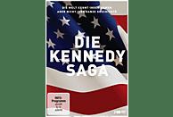 Die Kennedy-Saga [DVD]
