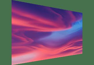 pixelboxx-mss-81277709
