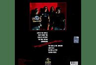 Strana Officina - Law Of The Jungle [Vinyl]