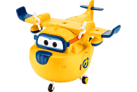 REVELL Donnie - Super Wings Bausatz, Mehrfarbig
