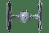 REVELL Tie Fighter Bausatz, Mehrfarbig