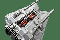REVELL Snowspeeder Bausatz, Mehrfarbig