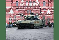 REVELL T-14 Armata Bausatz, Mehrfarbig