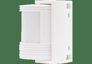 pixelboxx-mss-81280365