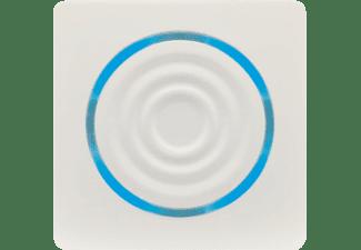 pixelboxx-mss-81280392
