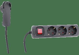 pixelboxx-mss-81280418
