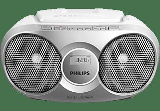 pixelboxx-mss-81280823
