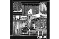 Bad Breeding - EXILED [Vinyl]