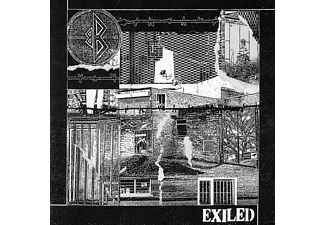 pixelboxx-mss-81286528