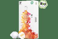 UNICAPS Energy Boost Teekapseln (Nespresso)