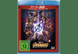Http Www.maedchen.de Fun Avengers-infinity-war-gewinnspiel