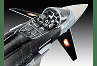 REVELL Eurofighter Ghost Tiger Bausatz, Mehrfarbig