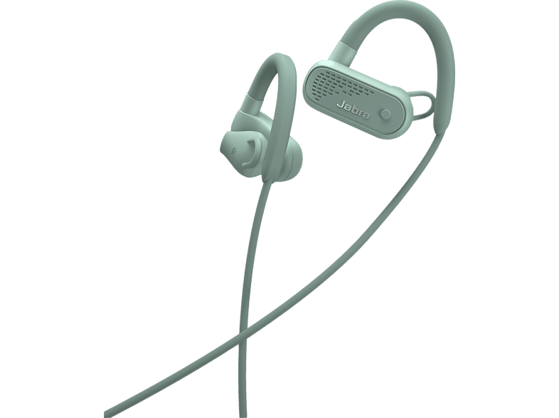 JABRA Elite Active 45e, In-ear Headset Bluetooth Mint