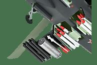 REVELL Kamov KA-58 Stealth Bausatz, Mehrfarbig
