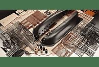 REVELL USS United States Bausatz, Mehrfarbig