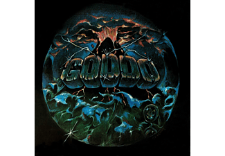 Goddo - Goddo (Collector's Edition)  - (CD)