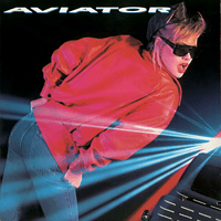 The Aviator - Aviator (Collector's Edition) [CD]